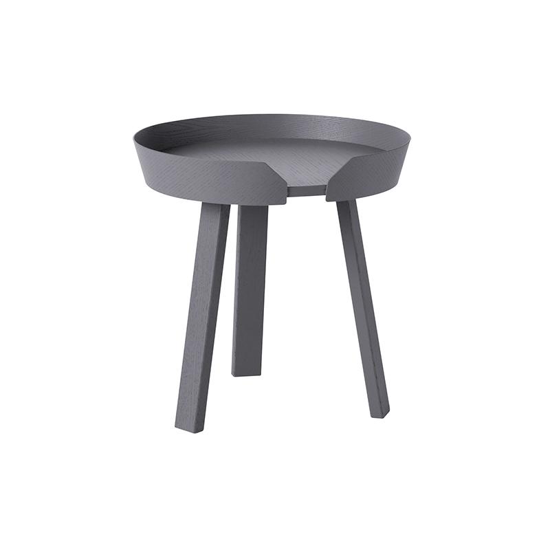 客厅|茶几/边几|创意家具|现代家居|时尚家具|设计师家具|北欧圆形咖啡桌