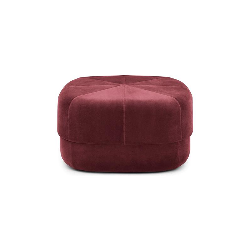 客厅|矮凳|创意家具|现代家居|时尚家具|设计师家具|北欧沙发凳