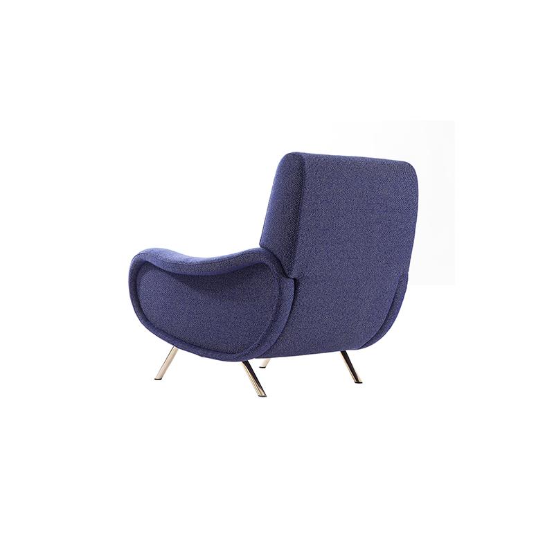 客厅|沙发|创意家具|现代家居|时尚家具|设计师家具|休闲单双人位布艺沙发椅