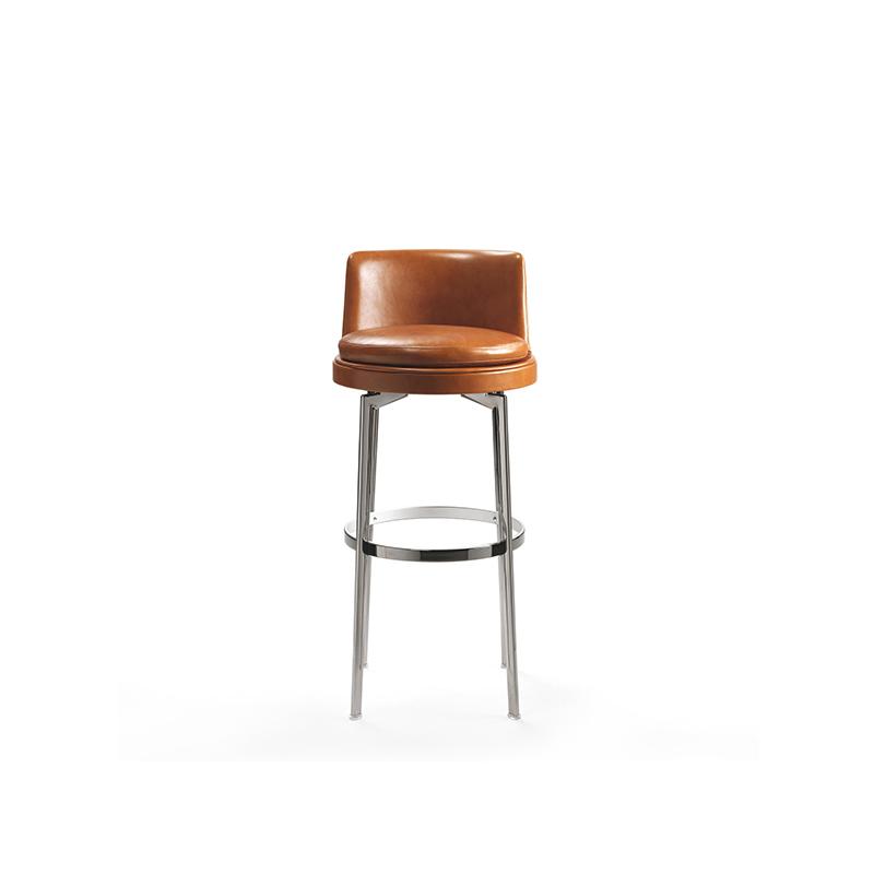 餐厅|吧椅|创意家具|现代家居|时尚家具|设计师家具|北欧酒吧吧椅