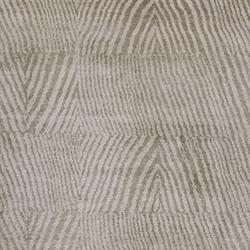 Post地毯 Post Rug 凯莉韦斯特勒 Kelly Wearstler品牌 Kelly Wearstler 设计师