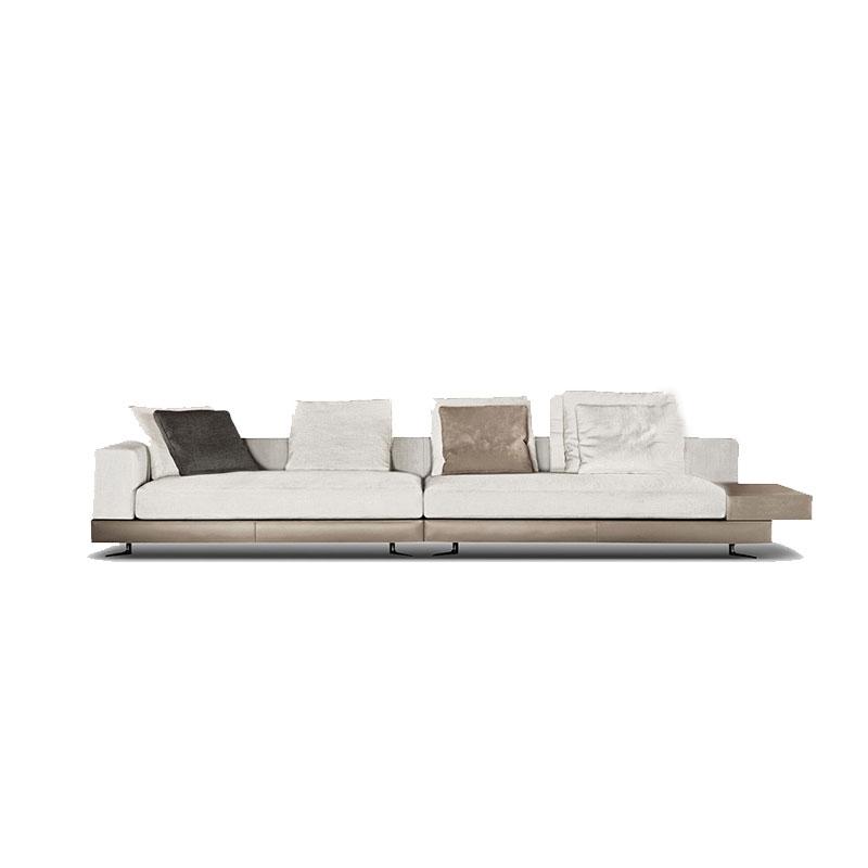 客厅|沙发|创意家具|现代家居|时尚家具|设计师家具|意式极简轻奢沙发