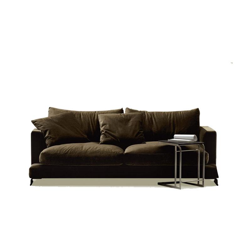 客厅|沙发|创意家具|现代家居|时尚家具|设计师家具|意式极简沙发