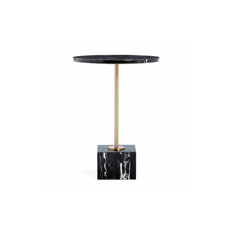 客厅|茶几/边几|创意家具|现代家居|时尚家具|设计师家具|现代简约小茶桌