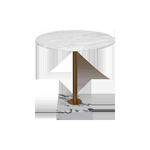 简约现代休闲咖啡桌