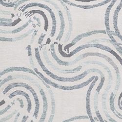 Parallax地毯 Parallax Rug 凯莉韦斯特勒 Kelly Wearstler品牌 Kelly Wearstler 设计师