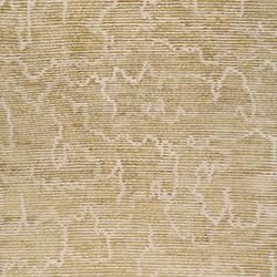 Staccato地毯 Staccato Rug 凯莉韦斯特勒 Kelly Wearstler品牌 Kelly Wearstler 设计师