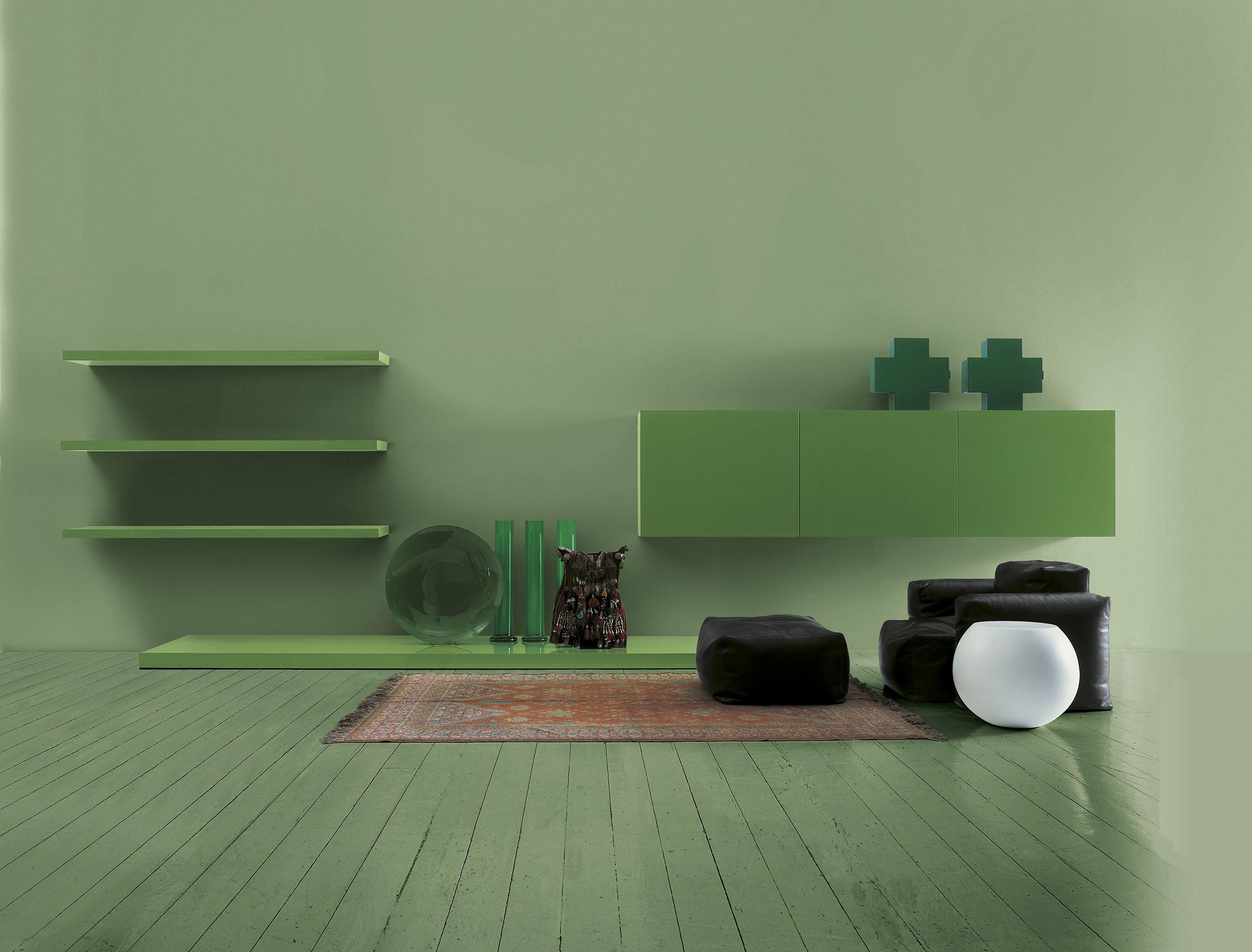 储物|储物柜|创意家具|现代家居|时尚家具|设计师家具|定制家具|实木家具|Aviolux