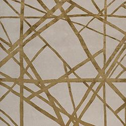 Channels地毯 Channels Rug 凯莉韦斯特勒 Kelly Wearstler品牌 Kelly Wearstler 设计师