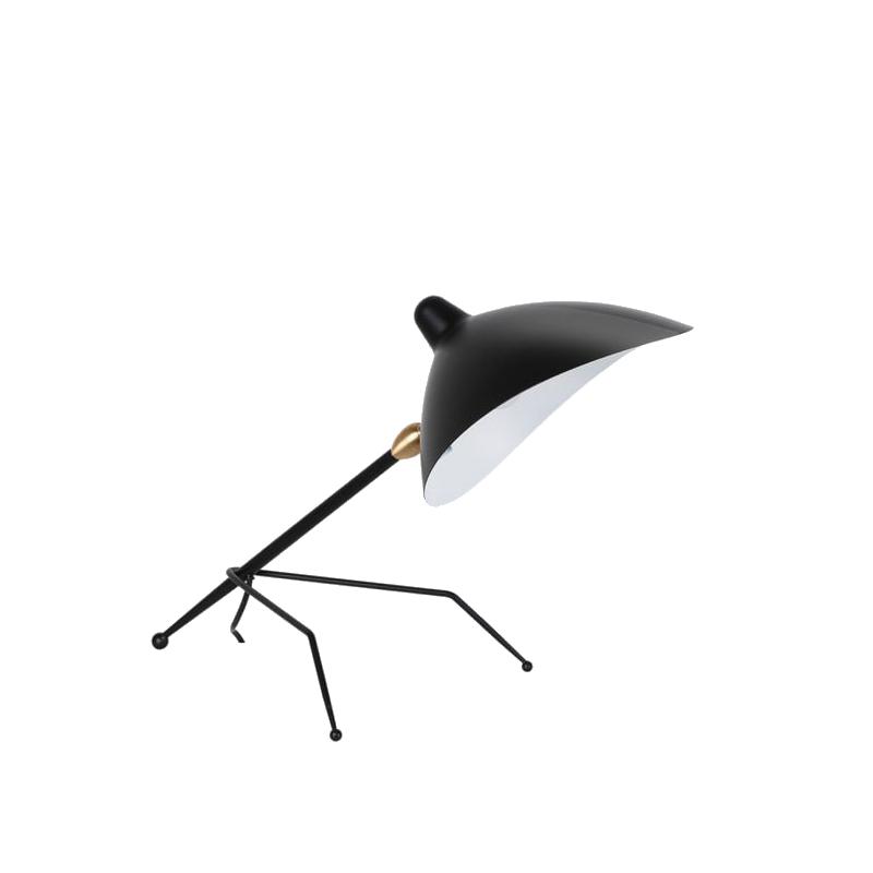 灯饰|台灯|创意家具|现代家居|时尚家具|设计师家具|北欧简约台灯