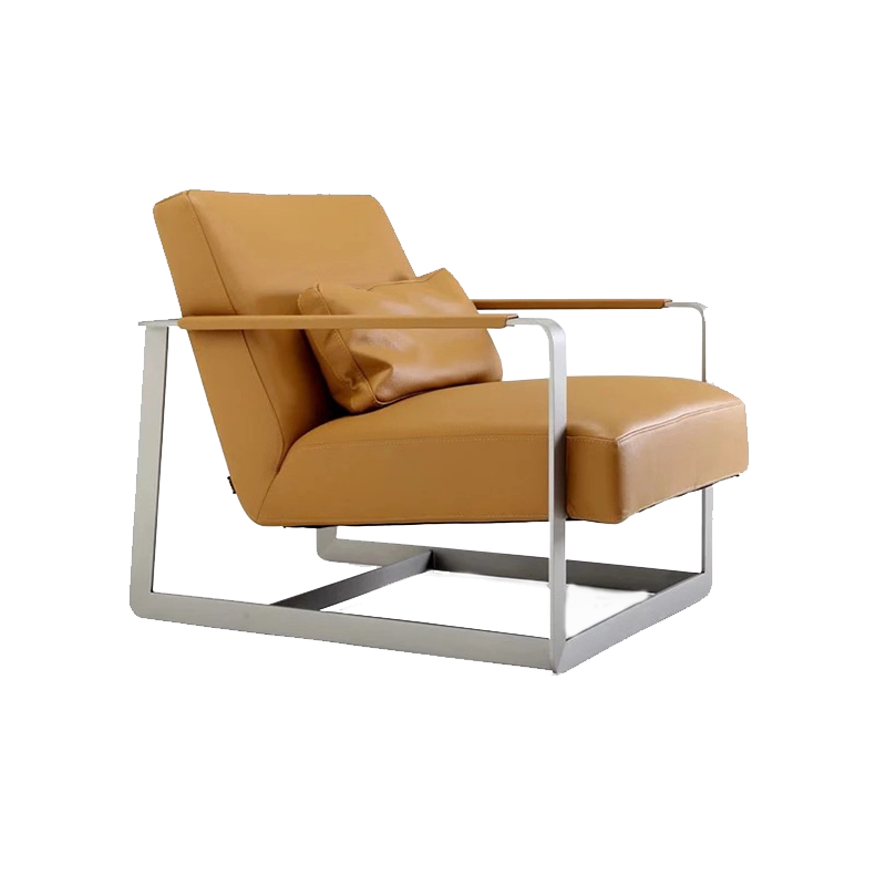 客厅|休闲椅|创意家具|现代家居|时尚家具|设计师家具|意式极简沙发椅