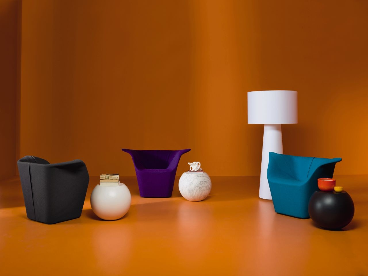 桌几|咖啡桌|创意家具|现代家居|时尚家具|设计师家具|定制家具|实木家具|Bong咖啡桌