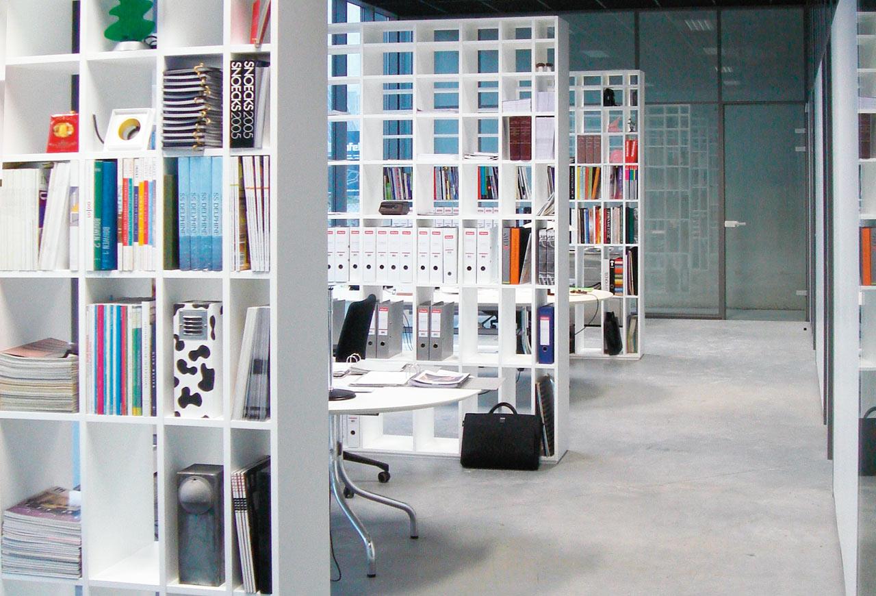 储物|装饰架|创意家具|现代家居|时尚家具|设计师家具|定制家具|实木家具|书架