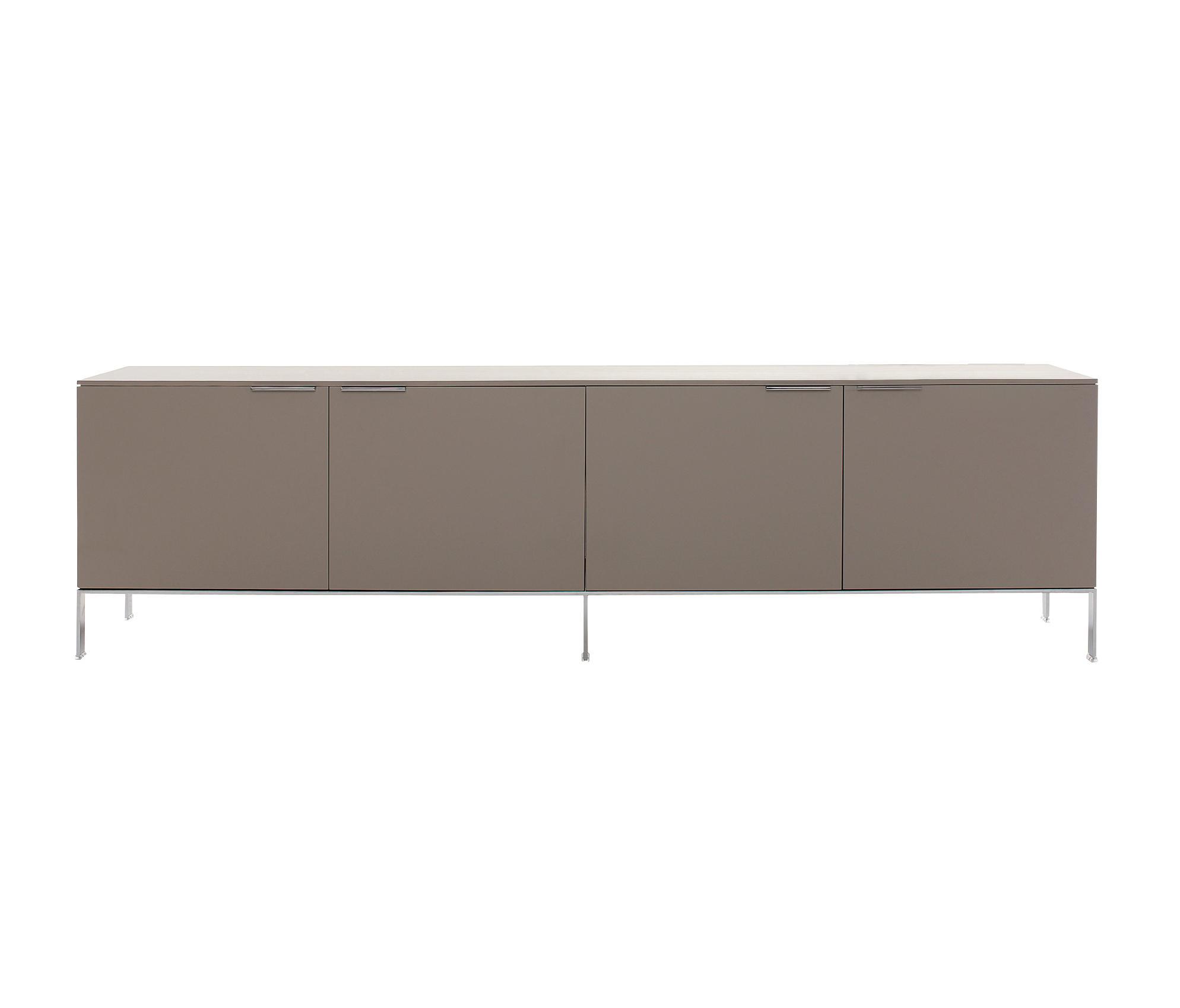 储物|储物柜|创意家具|现代家居|时尚家具|设计师家具|定制家具|实木家具|Brest Giorno橱柜