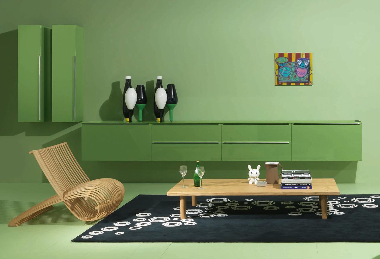 地毯|块毯|创意家具|现代家居|时尚家具|设计师家具|定制家具|实木家具|Cirkel地毯