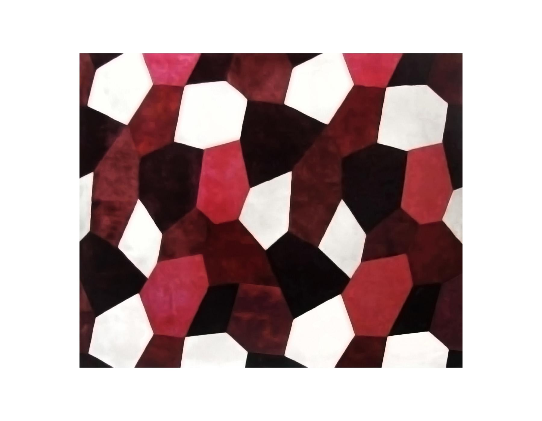 地毯|块毯|创意家具|现代家居|时尚家具|设计师家具|定制家具|实木家具|Camouflage地毯