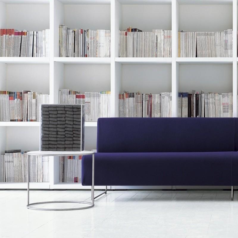 桌几|咖啡桌|创意家具|现代家居|时尚家具|设计师家具|定制家具|实木家具|Cannot咖啡桌