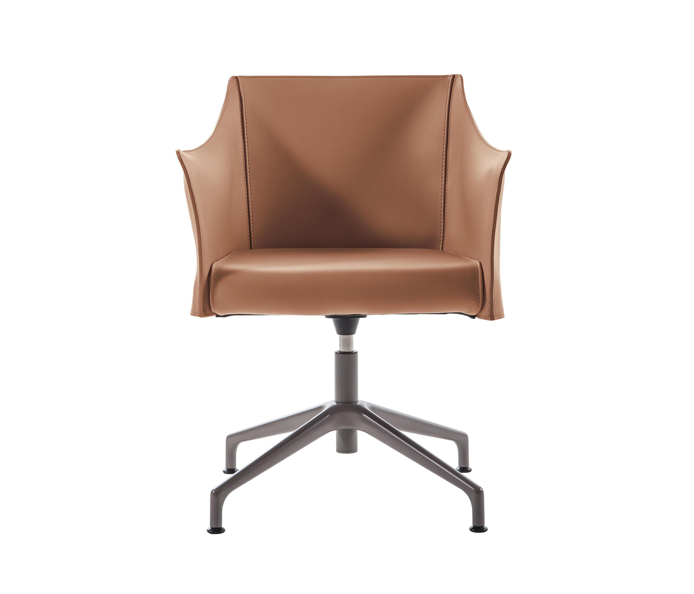 坐具|办公椅|创意家具|现代家居|时尚家具|设计师家具|定制家具|实木家具|O-Cap扶手椅