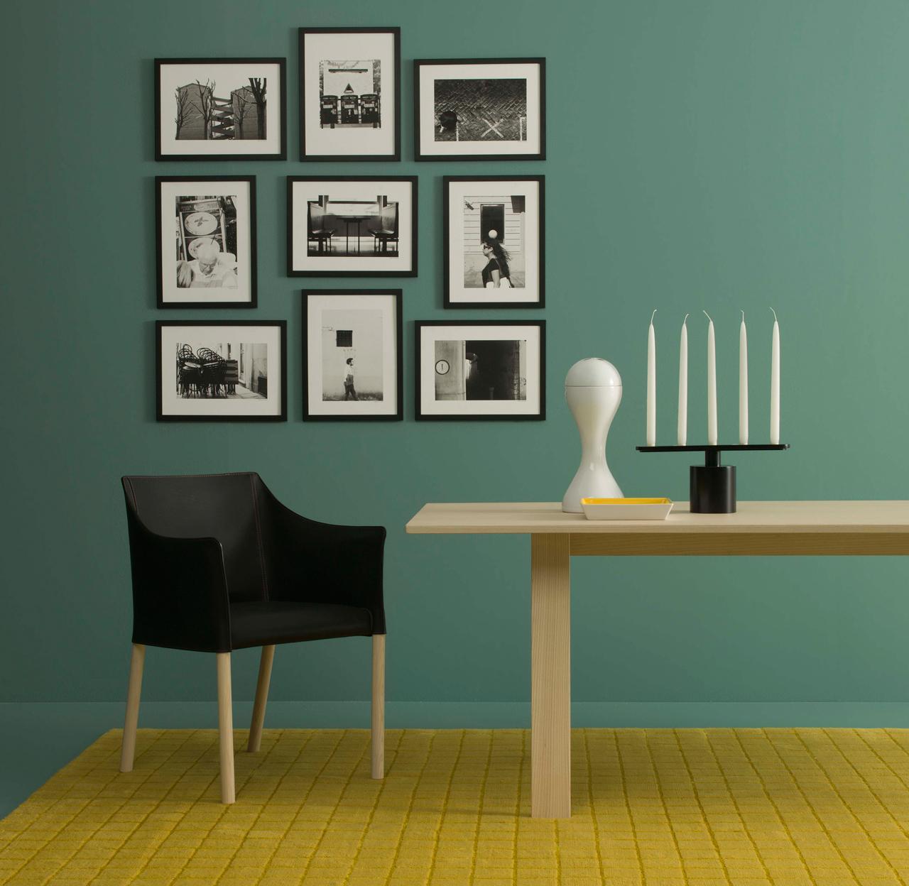 坐具|餐椅|创意家具|现代家居|时尚家具|设计师家具|定制家具|实木家具|Cap餐椅