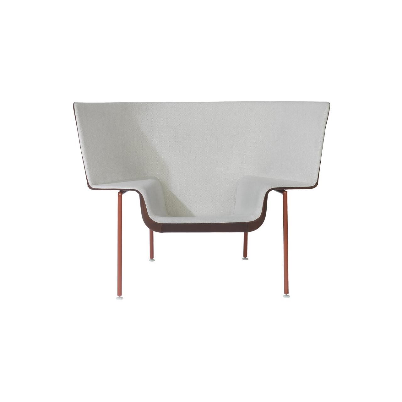 坐具|休闲椅|创意家具|现代家居|时尚家具|设计师家具|定制家具|实木家具|Capo休闲椅
