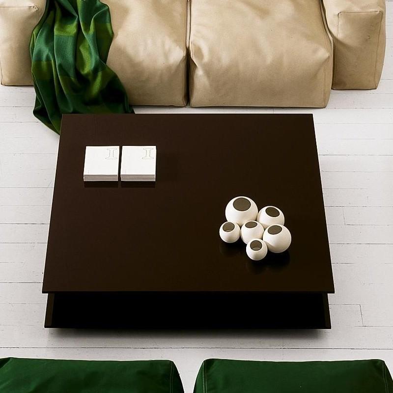 附件|摆件|创意家具|现代家居|时尚家具|设计师家具|定制家具|实木家具|陶瓷灯