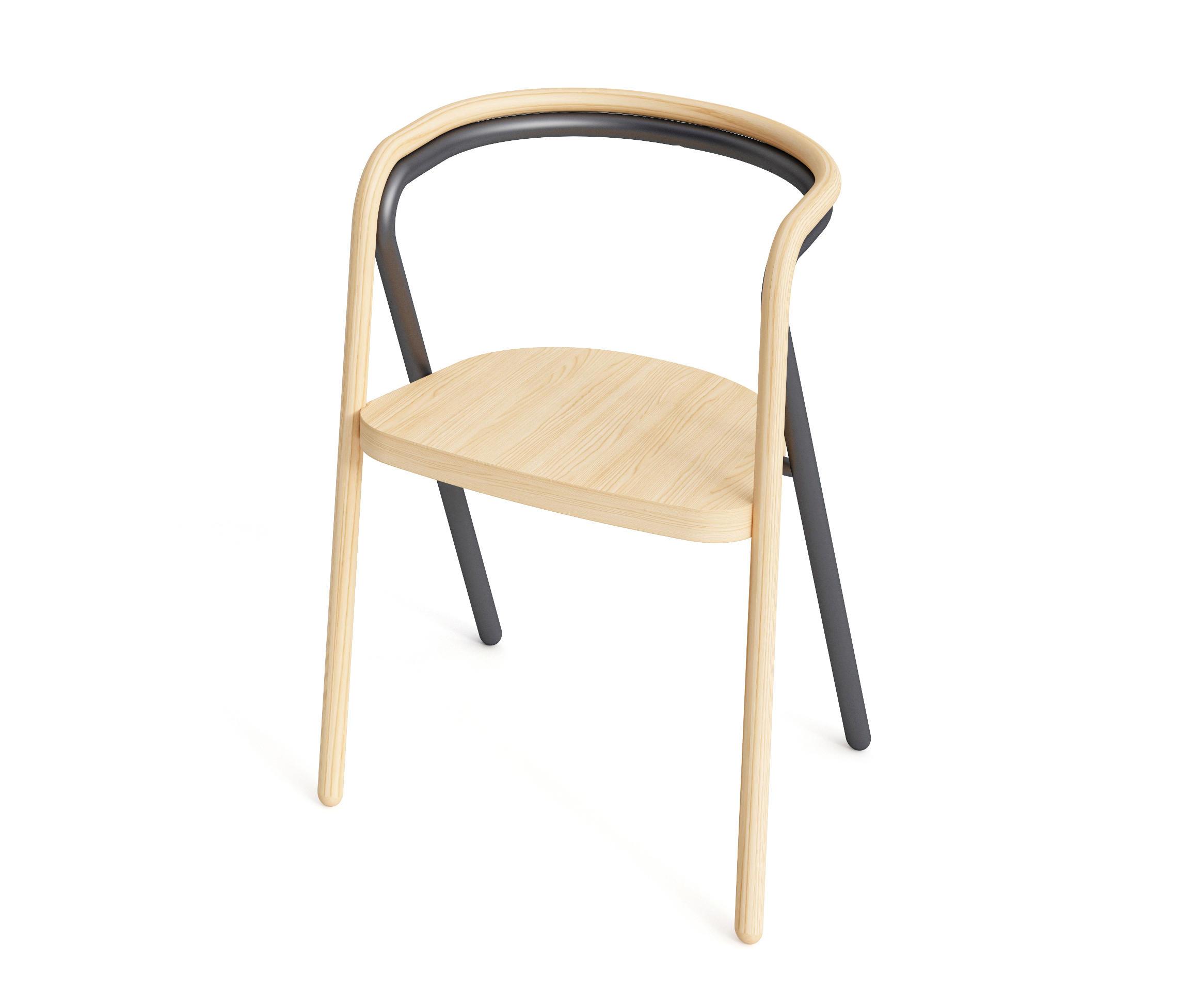 坐具|餐椅|创意家具|现代家居|时尚家具|设计师家具|定制家具|实木家具|Chair 2