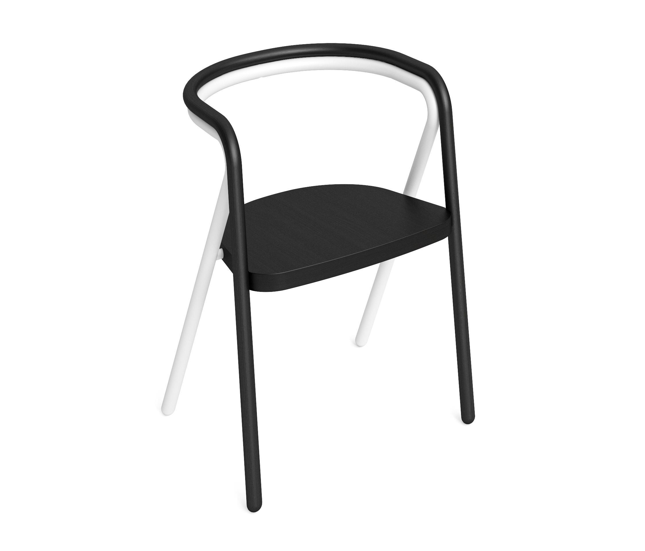 Bakery工作室 Bakery Studio| Chair 2 Chair 2