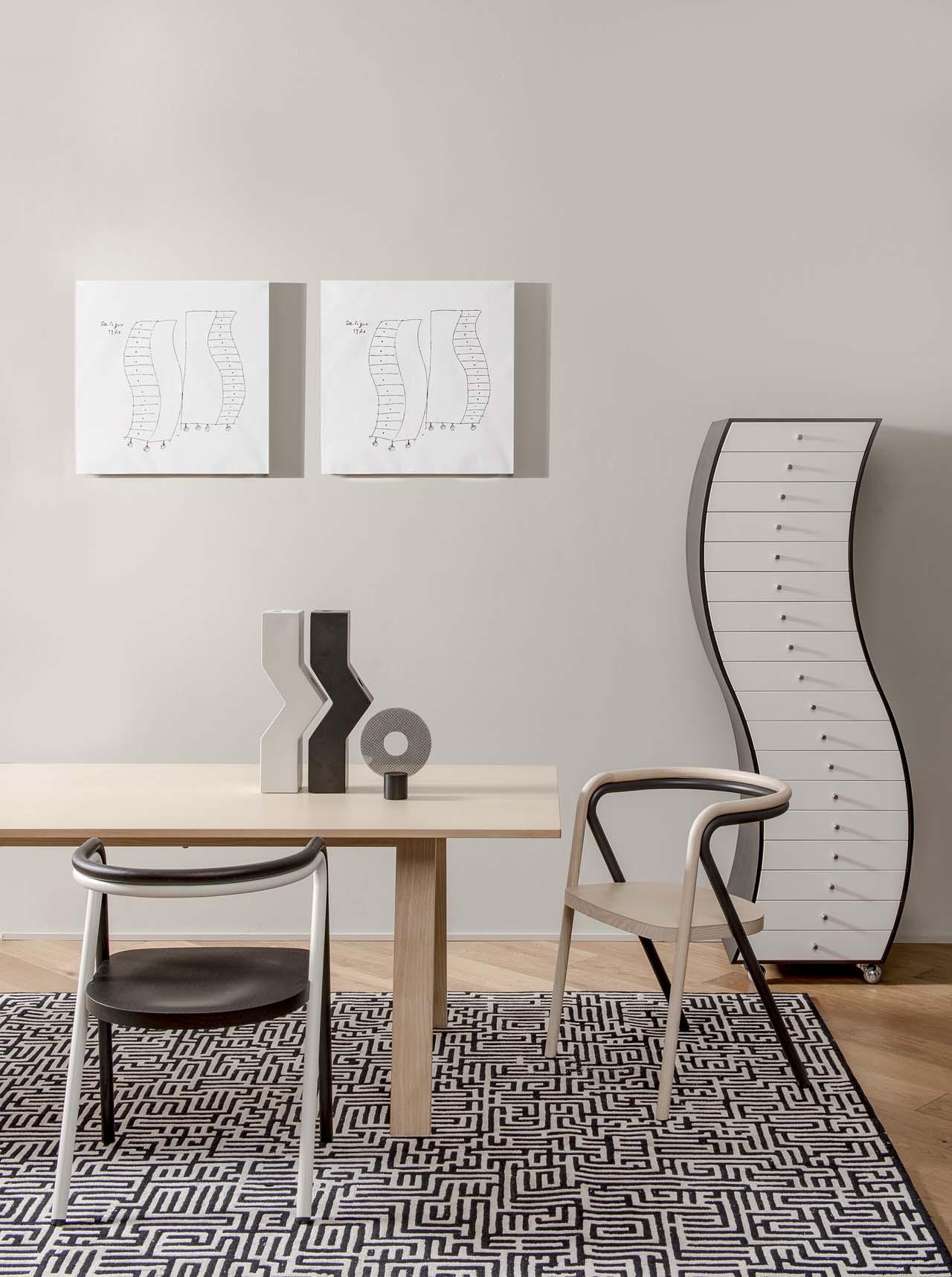 Chair 2