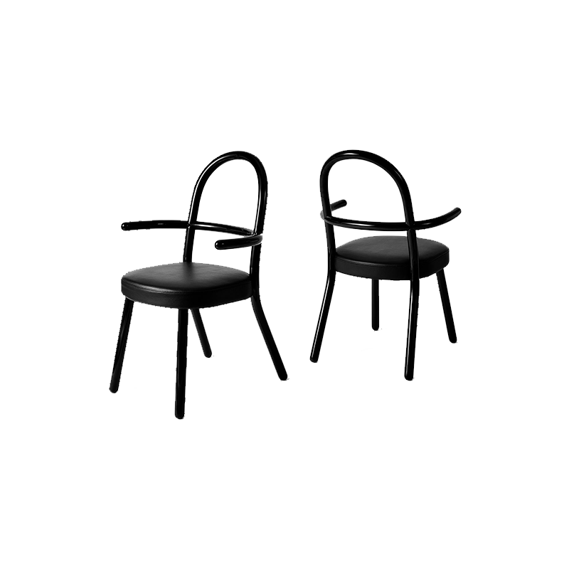 卧室|脚踏/床尾凳/梳妆凳|创意家具|现代家居|时尚家具|设计师家具|复古简约设计艺术妆椅