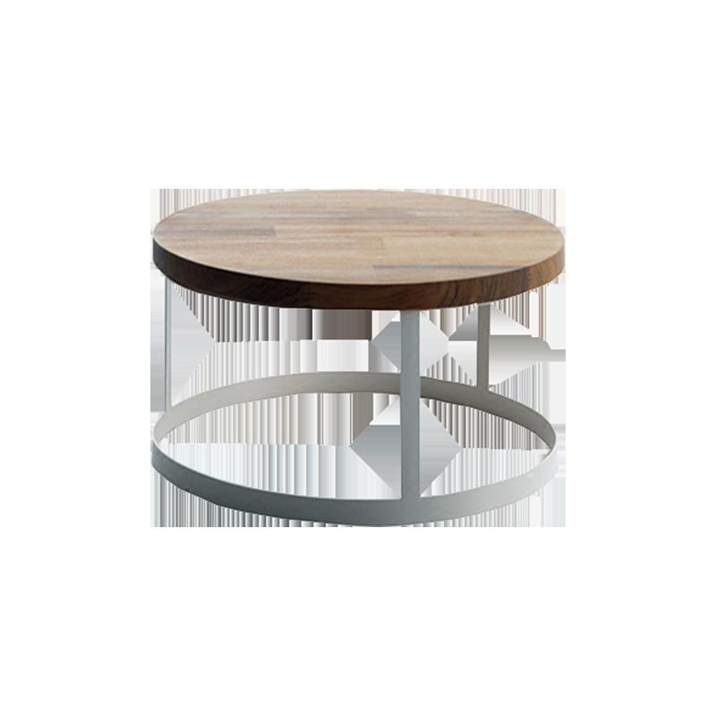 客厅|茶几/边几|创意家具|现代家居|时尚家具|设计师家具|实木创意茶几