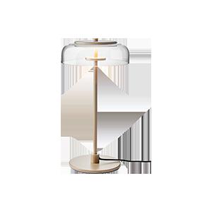 北欧创意个性装饰台灯