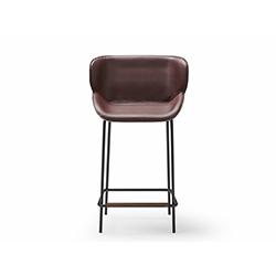 PUNCH | 酒吧椅子 PUNCH JMM JMM品牌 Jose Martinez Medina 设计师