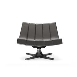 格拉纳达大堂椅 GRANADA JMM JMM品牌 Jose Martinez Medina 设计师