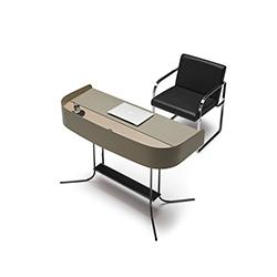 UNIPERS 书桌 UNIPERS | Secretary desk JMM JMM品牌 Jose Martinez Medina 设计师
