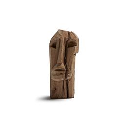 CABUT 雕塑 CABUT Sculpture JMM JMM品牌 Jose Martinez Medina 设计师