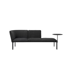 ADD沙发 ADDsofa Lapalma Lapalma品牌 Francesco Rota 设计师