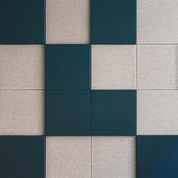 Soneo Wall墙板 Soneo Wall Abstracta
