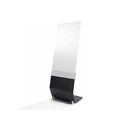 Sense活动写字板 Sense Active Tableboard Abstracta