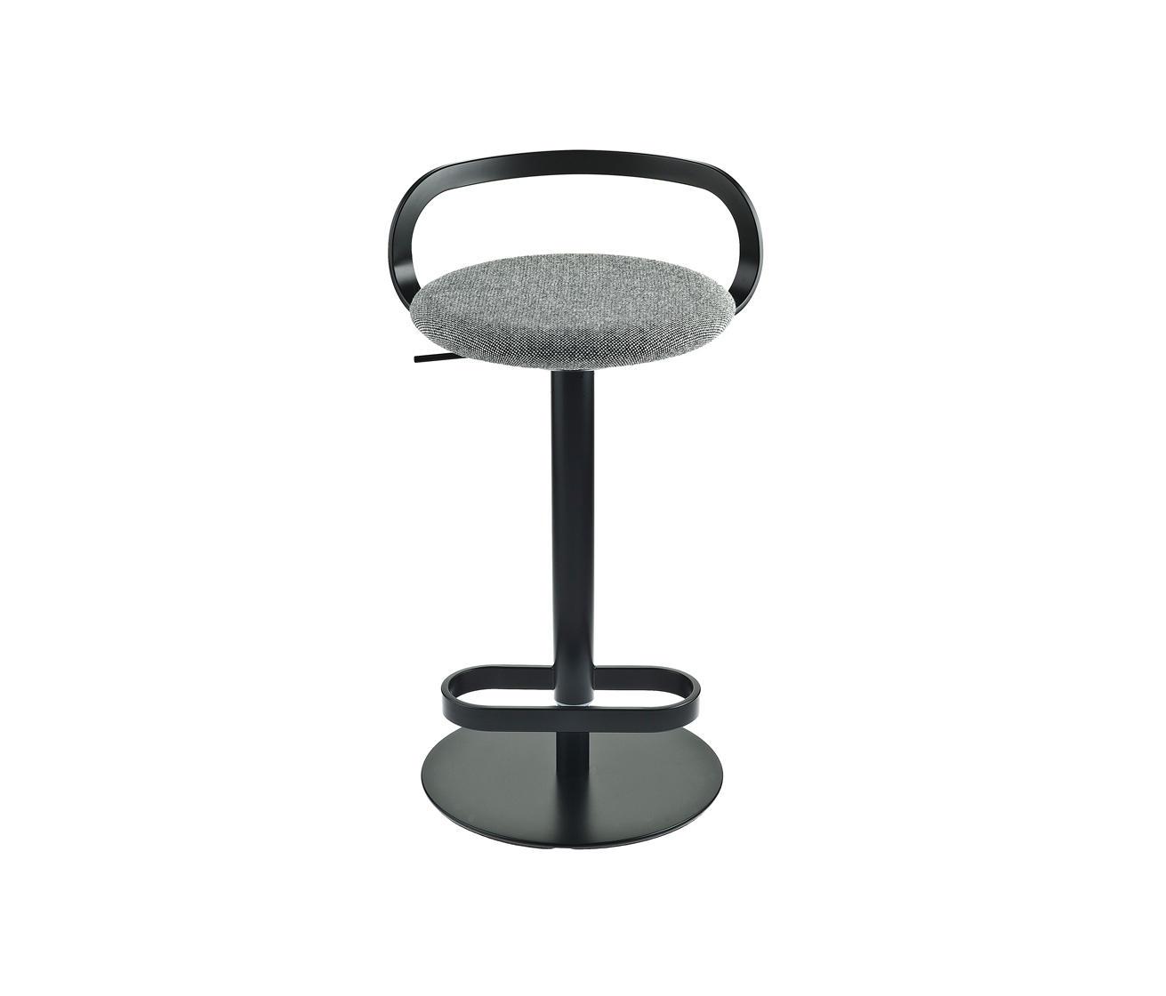 坐具|吧椅/凳子|创意家具|现代家居|时尚家具|设计师家具|定制家具|实木家具|MAK 吧椅/高脚椅