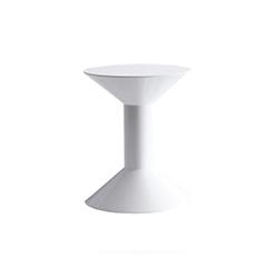 Shape 茶几/角几 Shape Viccarbe Viccarbe品牌 Jorge Pensi 设计师