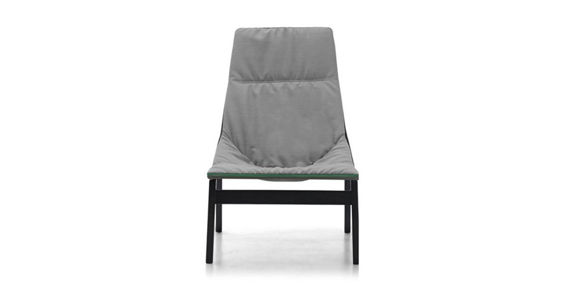 坐具 休闲椅 创意家具 现代家居 时尚家具 设计师家具 定制家具 实木家具 ACE 沙发椅