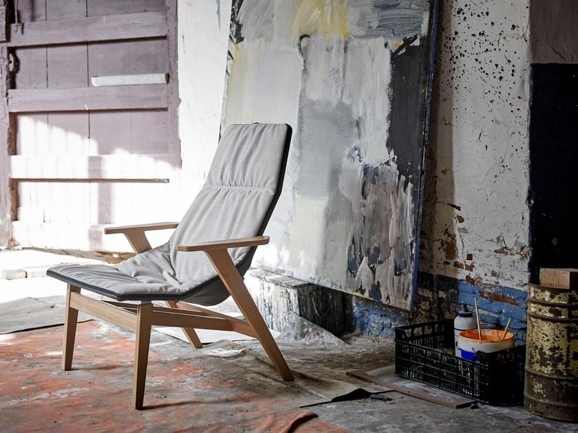 ACE 沙发椅