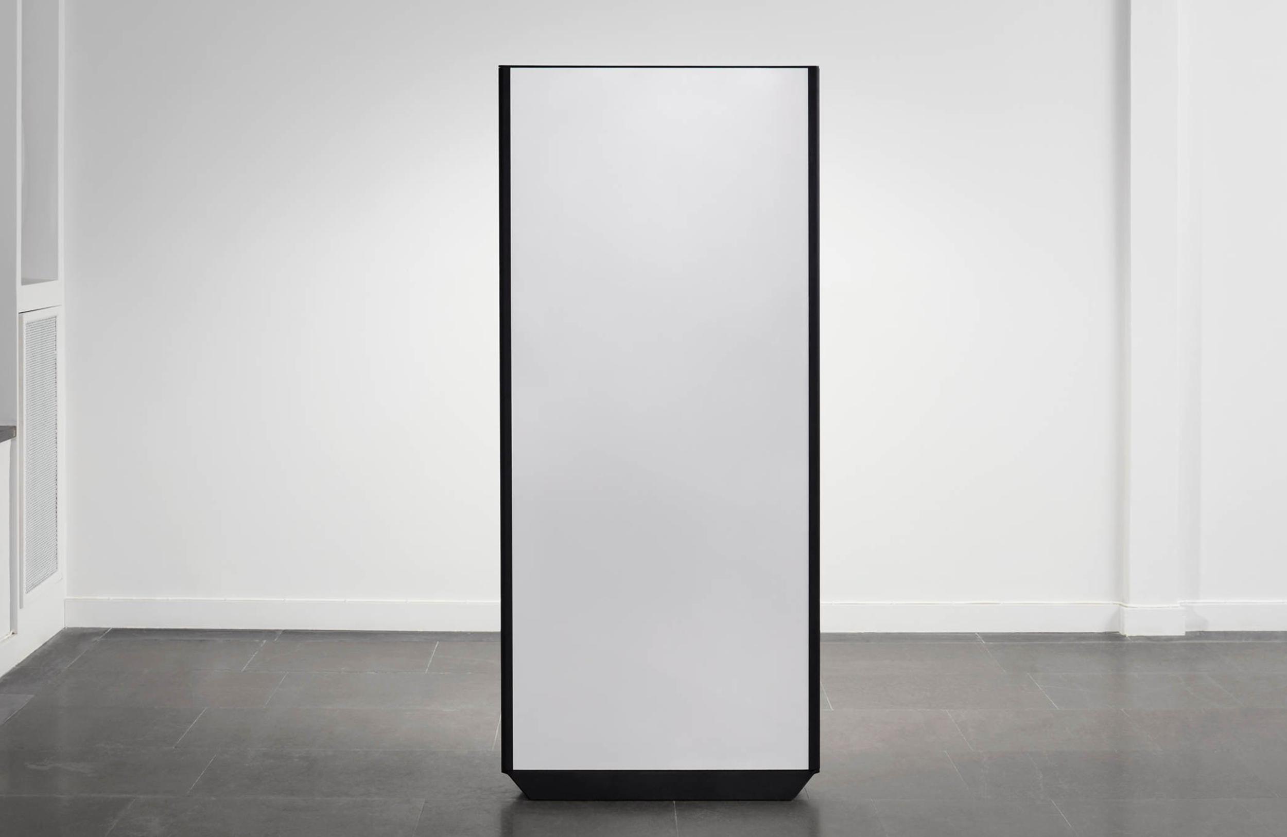 托马斯伯恩斯特兰德 Thomas Bernstrand| dB空间活动屏风 DB Space Movable Screen