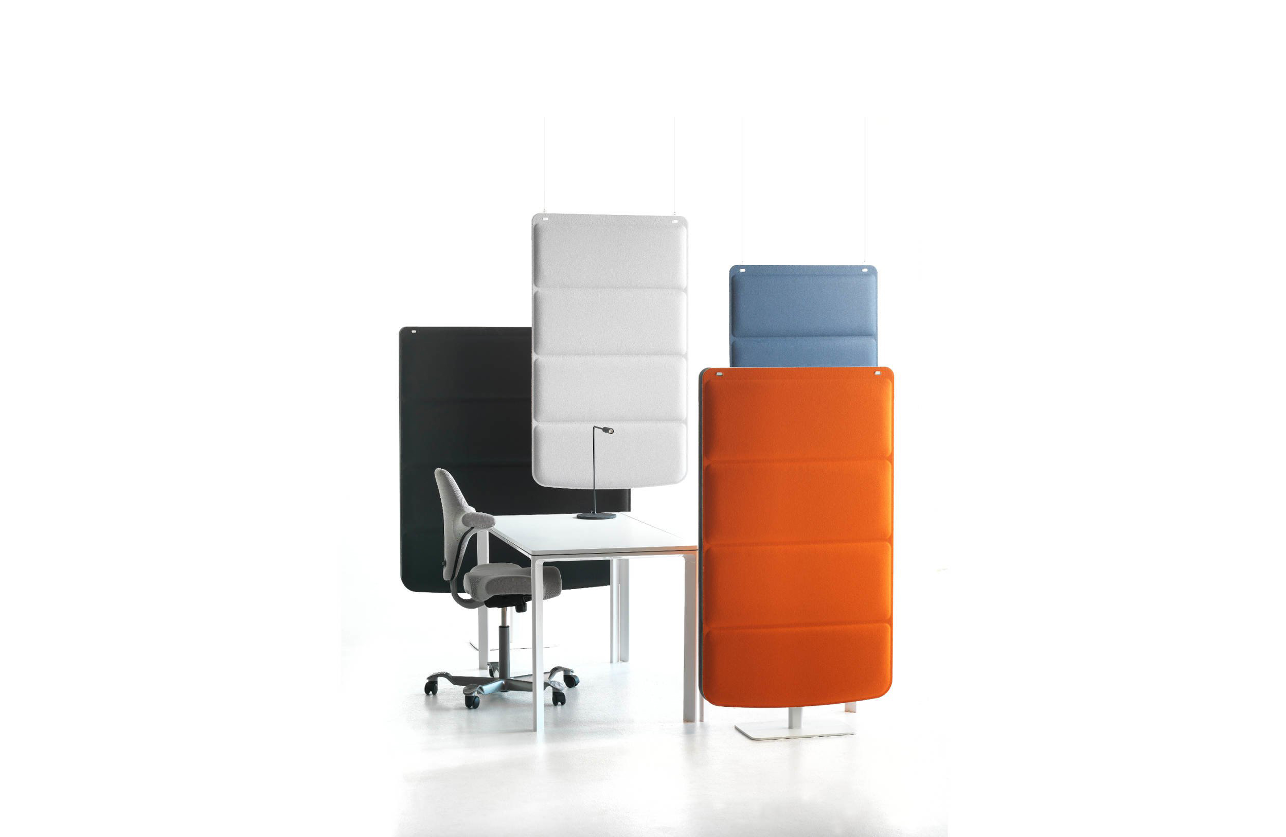 工作卡位/桌组|屏风卡位|创意家具|现代家居|时尚家具|设计师家具|定制家具|实木家具|格子屏风