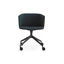 CUT 椅 CUT  chair Lapalma Lapalma品牌 Francesco Rota 设计师