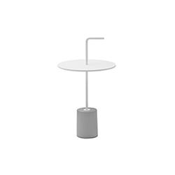 小精灵咖啡桌 JEY table Lapalma Lapalma品牌 Francesco Rota 设计师