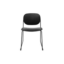 OLO椅 OLO chair  Lapalma Lapalma品牌 Francesco Rota 设计师