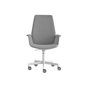 UNO 椅子 UNO  chair Lapalma Lapalma品牌 Francesco Rota 设计师
