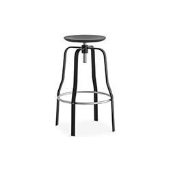 GIRO 椅子 GIRO chair Lapalma Lapalma品牌 Fabio Bortolani 设计师