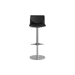 KAI  凳/吧椅 KAI stool Lapalma Lapalma品牌 Shin Azumi 设计师